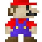 mrfuzzy1502's avatar