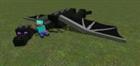 TrooperZX5012's avatar
