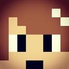 Neverdie1234's avatar