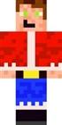 JP_KRAFT's avatar