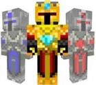 MCKingTruePro's avatar