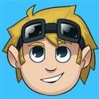 djregan's avatar
