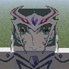 RegulusZamora's avatar