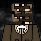 BedrockSolid's avatar