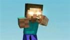 minekiller0900's avatar