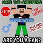 miniom100's avatar