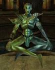 Vehk's avatar