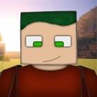 bigisw's avatar