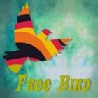 Free_Byrd's avatar