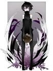 B3lla1o1's avatar