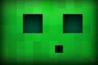 DieHard21's avatar
