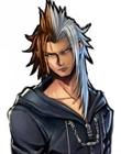 GrimzYY12's avatar