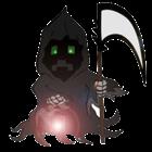 DraconovaGaming's avatar