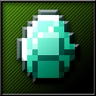 AceCraftGaming's avatar