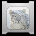 fatso9000's avatar