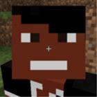 ___ZSZ___'s avatar