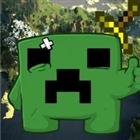 Davidiscool101's avatar