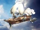 Airships's avatar