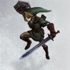 mathiaskippen's avatar