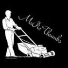 MrPieThumbs's avatar
