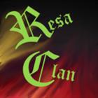 resaclan62's avatar