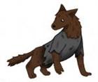 Storm050's avatar