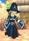 Doirdyn's avatar