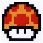 blowtreez's avatar