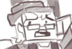 Marzen64's avatar