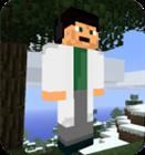 raschy's avatar