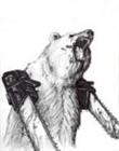 lgxii's avatar