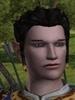 Gagetet's avatar