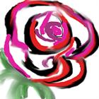 Lethea's avatar