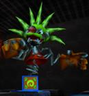 Jdeyoda's avatar