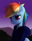 Quinn24e's avatar