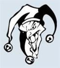 zhriz's avatar