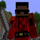 MastaKeith's avatar