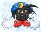 ninetails593's avatar