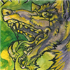 DraxisWuf's avatar