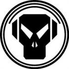 sinfulangle's avatar