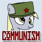 MuffinOfFun's avatar