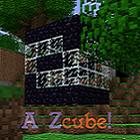 Zcube's avatar