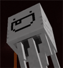 Rocnoc's avatar