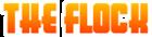 abootflock's avatar