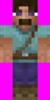 spudcosmic's avatar