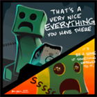 thedutchman44's avatar
