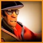 Nettlebrand's avatar