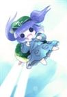 Zenak's avatar