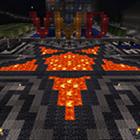 ViperMD's avatar