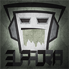 EuphoricAlex's avatar